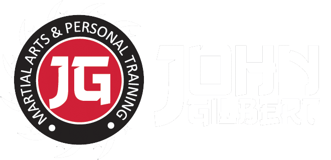 JG Martial Arts High Wycombe